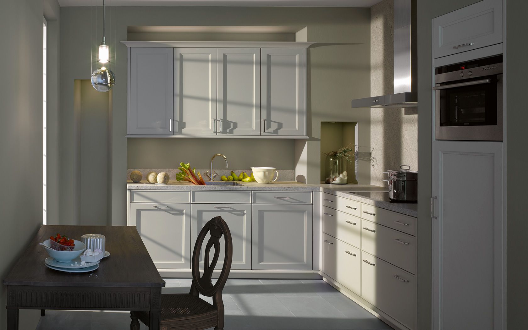 295_siematic se 2002 bs_salvia_green_04
